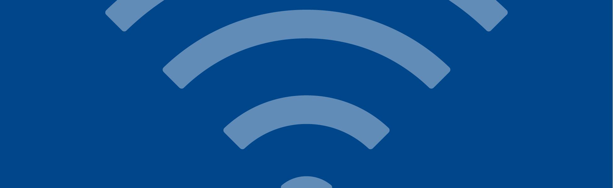 ネット接続は、不要。